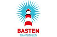 Basten Trainingen