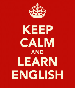 keep-calm-and-learn-english