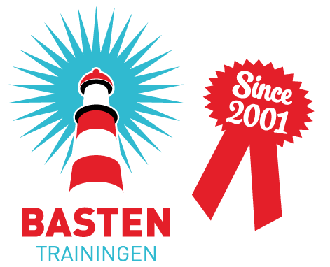 Basten Trainingen