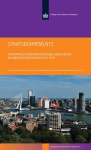 staatsexamen-nt2-brochure